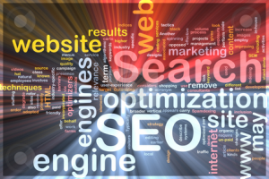 SEO Strategy for Small Business - Part 2
