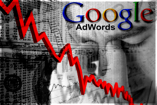 How to lose Money on Paid Advertisement - PPC - SEO | click-finders.com