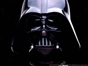 Darth Vader SEO | click-finders.com
