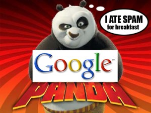 Google's Panda Update 3.4 - Panda Refresh - How to win with latest Google Panda Update