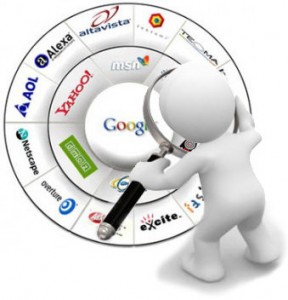 Does SEO Still Work After Panda and Penguin Updates by click-finders.com