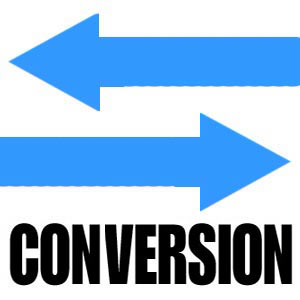 turning website visitors into customers conversion optimization part 2