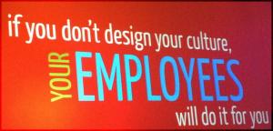 Inbound Marketing Company Culture