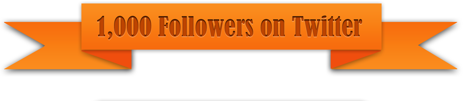 How To Get 1K Followers on Twitter FAST - Click Finders