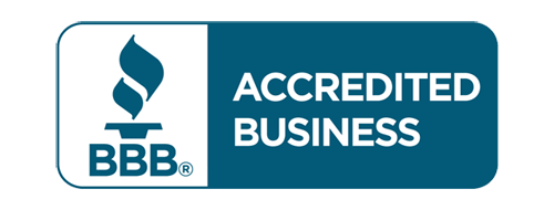 BBB Accredited Business | Click Finders